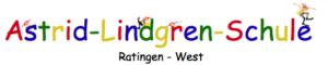 Astrid-Lindgren-Schule Ratingen